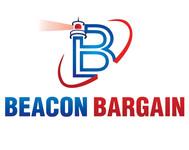 Beacon Bargain Logo - Entry #10