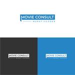 Private Logo Contest - Entry #62