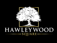 HawleyWood Square Logo - Entry #191