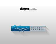 Viaggio Wealth Partners Logo - Entry #314