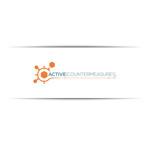 Active Countermeasures Logo - Entry #312