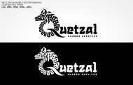 Need logo for Mexican Shared Services Company - Entry #20