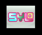 SYLO Logo - Entry #142