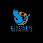 KISOSEN Logo - Entry #422