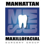 Oral Surgery Practice Logo Running Again - Entry #45