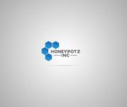 Honeypotz, Inc Logo - Entry #20