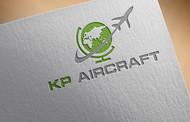 KP Aircraft Logo - Entry #217