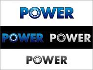 POWER Logo - Entry #2