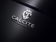 CC Logo - Entry #87