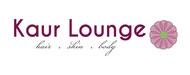 Full Service Salon Logo - Entry #71