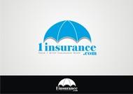 1insurance.com Logo - Entry #76