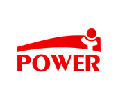 POWER Logo - Entry #169