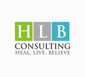 hlb consulting Logo - Entry #41