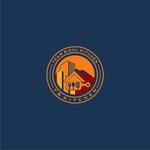 Team Biehl Kitchen Logo - Entry #161
