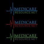MedicareResource.net Logo - Entry #9