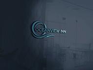 Oceanview Inn Logo - Entry #112