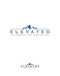 Elevated Wealth Strategies Logo - Entry #61