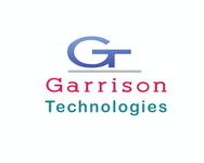 Garrison Technologies Logo - Entry #76