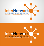 Create a Logo for IT Service Company - Entry #29