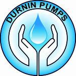 Durnin Pumps Logo - Entry #264