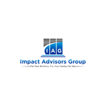 Impact Advisors Group Logo - Entry #164