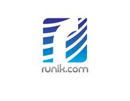 Communication plattform Logo - Entry #89