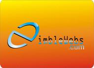 NimbleWebs.com Logo - Entry #3