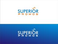 Superior Promos Logo - Entry #8