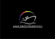 amazingcruises.eu Logo - Entry #43