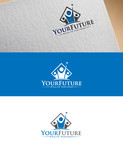 YourFuture Wealth Partners Logo - Entry #351