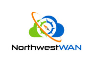 Northwest WAN Logo - Entry #19