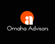 Omaha Advisors Logo - Entry #171