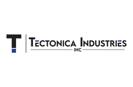 Tektonica Industries Inc Logo - Entry #46