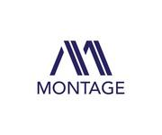 Montage Logo - Entry #105