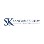 Sanford Krilov Financial       (Sanford is my 1st name & Krilov is my last name) Logo - Entry #613