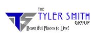 The Tyler Smith Group Logo - Entry #180