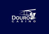 Douro Casino Logo - Entry #57