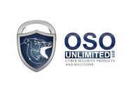 OSO Unlimited LLC Logo - Entry #67