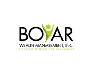 Boyar Wealth Management, Inc. Logo - Entry #80