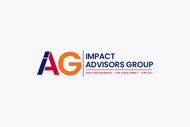 Impact Advisors Group Logo - Entry #290