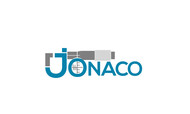 Jonaco or Jonaco Machine Logo - Entry #193