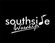 Southside Worship Logo - Entry #3