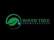 Bodhi Tree Therapeutics  Logo - Entry #107