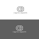CC Logo - Entry #86