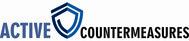 Active Countermeasures Logo - Entry #374