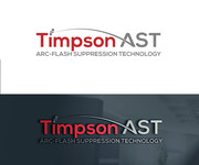 Timpson AST Logo - Entry #199