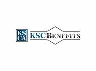 KSCBenefits Logo - Entry #367