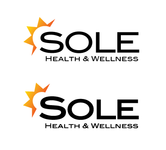 Health and Wellness company logo - Entry #69