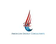 AEC Logo - Entry #51