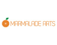 Marmalade Arts Logo - Entry #82